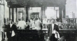 Interior, 1912 (1)