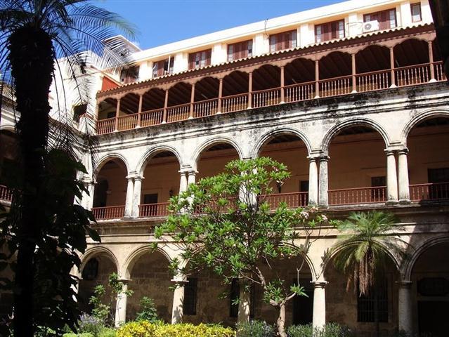 La-Habana-Seminario-de-San-Carlos-y-San-Ambrosio (Small)