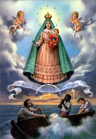 OurLadyofCharity (Small)