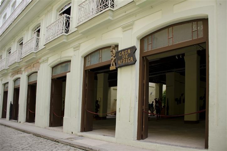 casa de africa fachada (Small)1