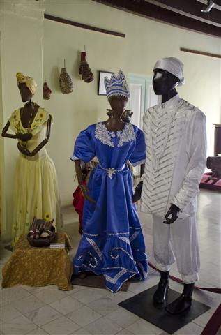 casa de africa sala afro 1 (Small)