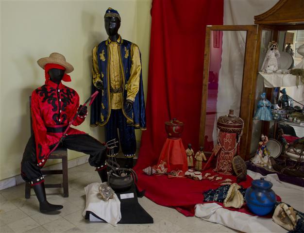 casa de africa sala afro 2 (Small)