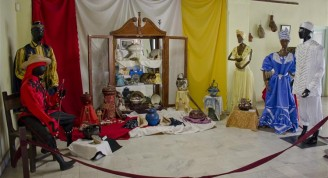 casa de africa sala afro 3 (Small) fig 1