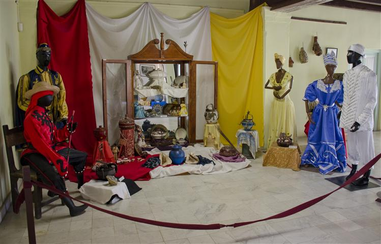 Casa de África sala afro 3 (Small)
