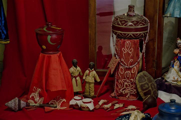 casa de africa sala afro (Small)