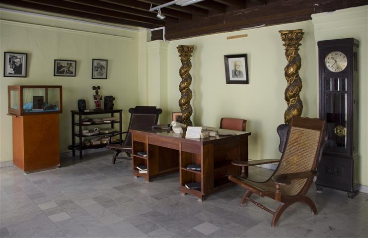 casa de africa sala don fernando ortis fig. 2 (Small)