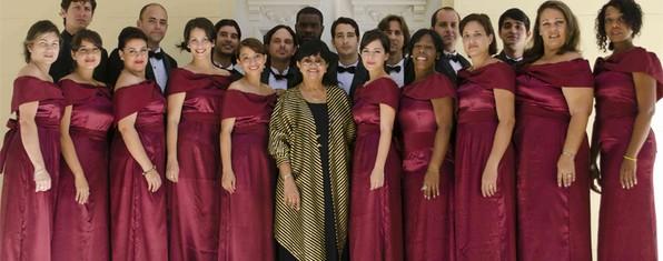 coro_entrevoces_premio_2015_596x235