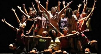 danza-contemporanea-cuba-dcc (Custom)