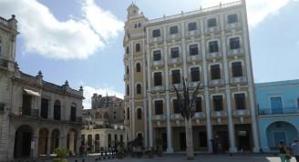 edificio-gomez-vila-(2)