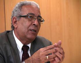 Taller de historiografía, invitado especial, Dr. Torres Cueva.