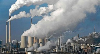 f_contaminacion-ambiental (Small) (Small)