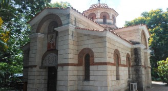 iglesia-ortodoxa-griega-habana-vieja