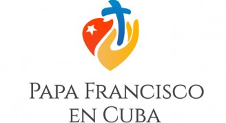 logo Papa Francisco