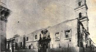 1-Antiguo-convento-de-Santo-domingo