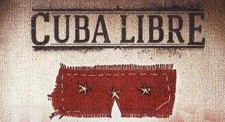 Cuba Libre (detalle) (Small)