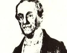 Francisco Covarrubias