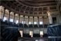 Hemiciclos, donde sesionará próximamente la Asamblea Nacional (Small)