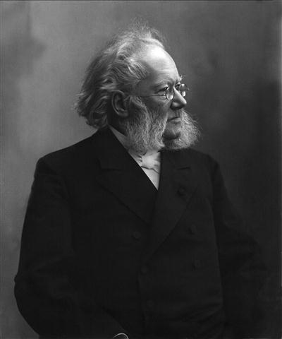 Henrik_Ibsen_by_Gustav_Borgen_NFB-19778_restored (Small)