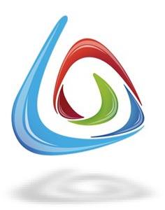 Logo_Sombra_Web