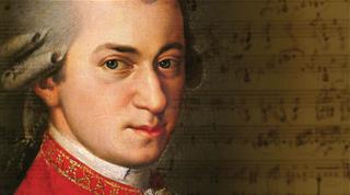 Subastan-carta-de-Mozart-por-217.000-dólares (Mobile)