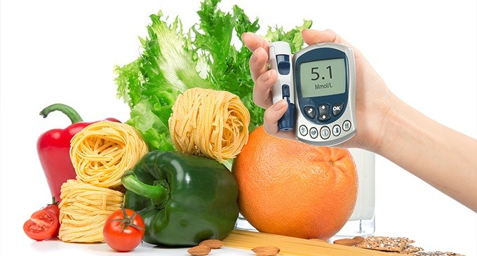 alimentos-para-diabeticos-680x365_c