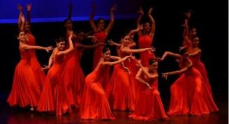 ballet Lizt Alfonso (1)