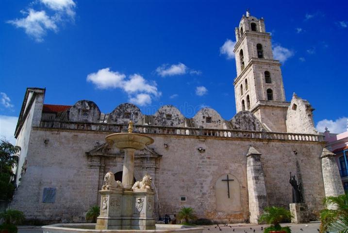 basilica-y-convento-de-san-francisco-de-asis_6889971 (Small)
