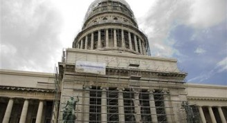 capitolio restauracion 3 (Small) (Custom)