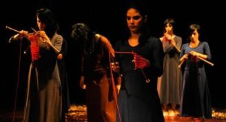 g-danza-teatro-retazos-durante-la-inauguracion-en-las-carolinas-2839 (Small)