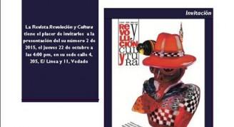 invitaciónrevista2 (Custom)
