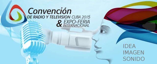 Conversa Patricia Villegas sobre los diez años de TeleSur