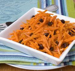 spiced_carrot_currant_salad