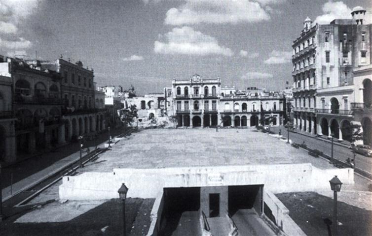 5-plaza vieja, parqueo soterrado (Small)