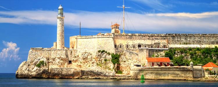 El-Majestuoso-Morro-Ciudad-de-la-Habana-750x300