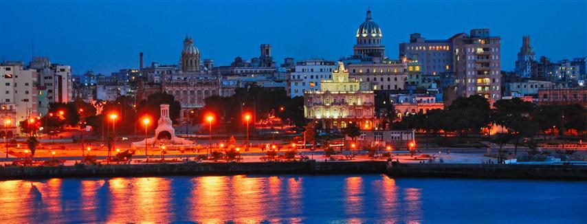 Habana_Vieja_de_noche (Small)