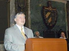 Karpov2004Cuba3