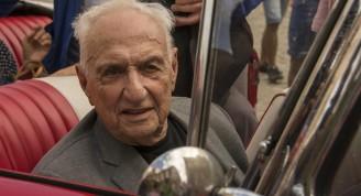 Visita de Frank Gehry_101 (Large)