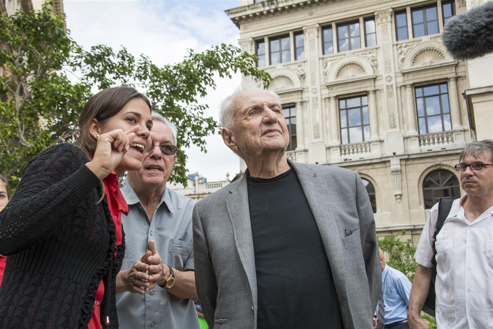 Visita de Frank Gehry_76 (Large)