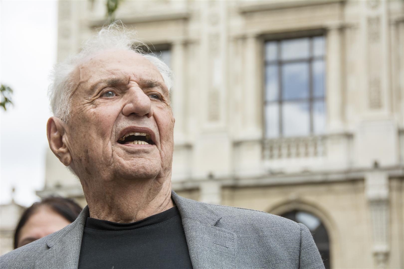 Visita de Frank Gehry_78 (Large)
