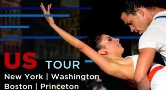 fotos-ballet-lizt-alfonso-foto-tomada-de-www.cnctv_.icrt_.cu_