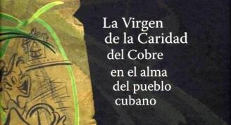 la-virgen-de-la-caridad-del-cobre
