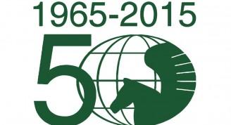 logo-ICOMOS-50th-ICOMOS (Medium)