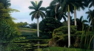 paisaje-cubano-delain (Small)