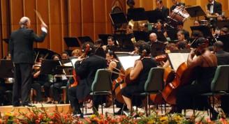 sinfonica-cuba