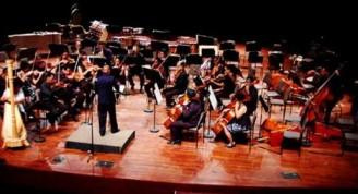 sinfonica-cuba2 (Custom)