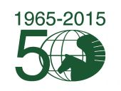 thumb_logo-ICOMOS-50th-ICOMOSgreen