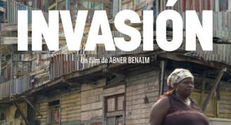 Invasion-Dir.-Abner-Benaim