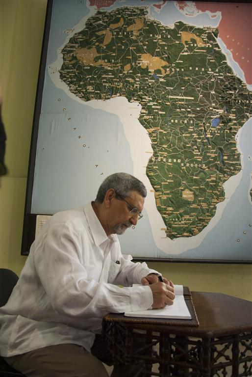 Presidente de Cabo Verde en Cuba 12 (Medium)