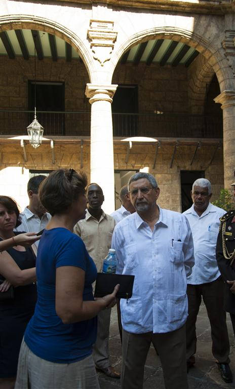 Presidente de Cabo Verde en Cuba 15 (Medium)