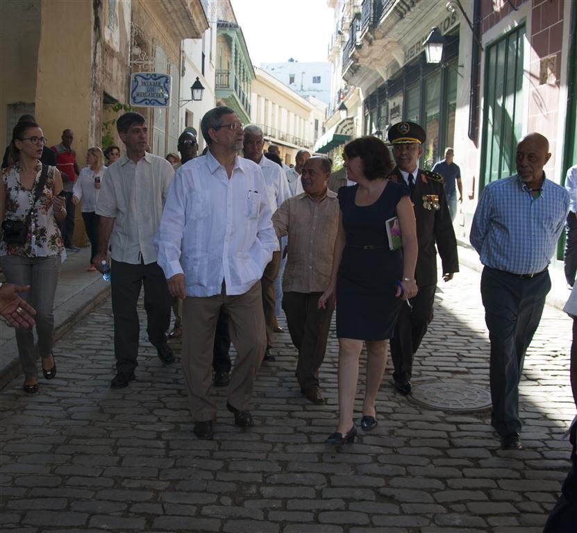 Presidente de Cabo Verde en Cuba 6 (Medium)
